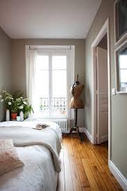 chambre fushia gris chambre fushia et gris ikea bb chambre fille fushia