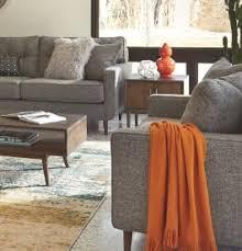furniture for livingroom living room furniture furniture homestore