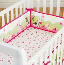 Safety 1st Sweet Dreams Crib Mattress Ba Bed Mattress Cover Blanket Fox Cat Design Ba Cot Mattress Baby