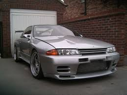 cars nissan skyline used nissan skyline r33 cars for sale with pistonheads