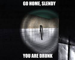 You Re Drunk Meme - image 428583 go home you are drunk know your meme