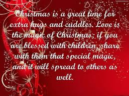 merry day 2017 quotes with happy day