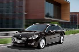 used peugeot 408 peugeot 408 2 0 2014 auto images and specification