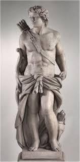 Famous Greek Statues Apollo The Hunter Life Size Roman Greek Statue Life Size