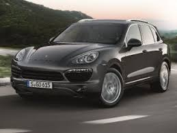 porsche suv in india porsche cayenne price check november offers images mileage