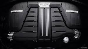 bentley continental engine 2013 bentley continental gt speed engine hd wallpaper 20