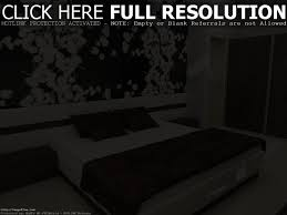 100 home design bedroom home decor interesting home
