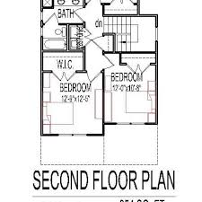 2 story house plan modern two story house plans 2 floor house two storey modern