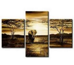 buy landscape painting from paintingforhome