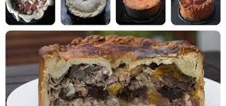 britische küche britische küche foodfreak