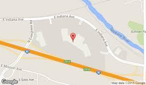 Hong Kong Buffet Spokane Valley by Visit Hours Address U0026 More Spokane Valley Mall