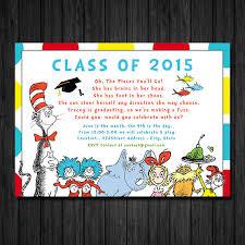 kindergarten graduation announcements designs classic free kindergarten graduation announcements with