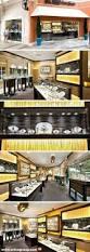 Interior Design Of Shop Jewellery Shop At Ratnagiri Designed By Cultural U0027s Interior