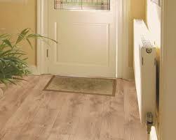 Portland Laminate Flooring Solido Berkeley Flooring Xtra