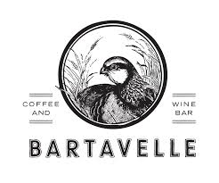 Sincere Home Decor Oakland Ca by Bartavelle Café U0026 Wine Bar Is Hiring Barista Wanted In