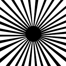 Designs 17 Black And White Line Designs Images Black And White Pattern
