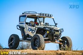 polaris project xpd polaris rzr xp turbo expedition build expedition