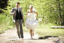 mariage original faire part mariage album photo de mariage original pour une