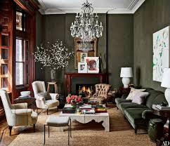ralph lauren home home design pinterest living rooms room