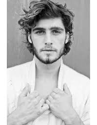lads hairstyles 37 best hairstyles for men images on pinterest men hair styles