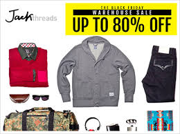 best clothing deals black friday the best black friday fashion deals guy gear