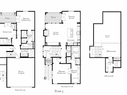 Laundromat Floor Plan Newly Renovated Rustic Lodge In Mammoth Homeaway Mammoth Lakes