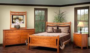 home design near me amish furniture frisco bedroom furniture sets buy consignment of