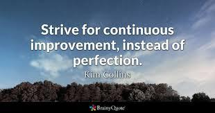 perfection quotes brainyquote