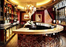 Top Bars In Perth Bars And Nightclubs Crown Perth