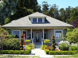 Craftsman Style Houses 80 Best Craftsman Style Houses Images On Pinterest Craftsman