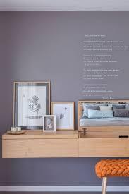 nordic home 47 best lígia casanova images on pinterest design projects