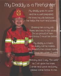 my is a firefighter a s s day gift from c s