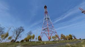 radio tower dayz 0 60 altar radio station album dayz tv