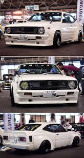 nissan hakotora 313 best classic ride images on pinterest car custom cars and