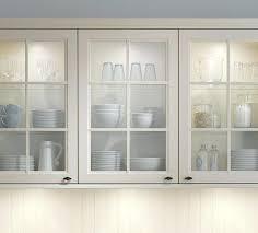 kitchen cabinet displays ikea cabinet glas brilliant glass kitchen cabinet doors best kitchen