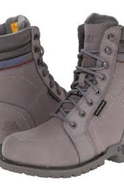 womens boots pro direct timberland pro direct attach 6 steel toe after grain