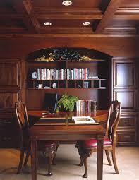 Country Vintage Home Decor Ideas Pleasurable Place Vintage Home Office Work Ideas Homihomi