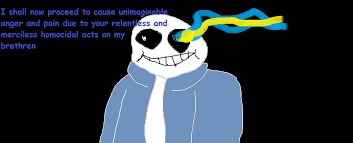 Bad Time Meme - bad time meme by panda mango on deviantart