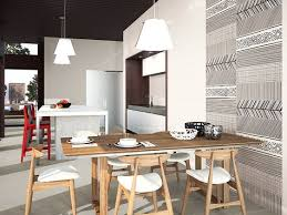 騅ier de cuisine 騅ier de cuisine castorama 100 images 54 best living room