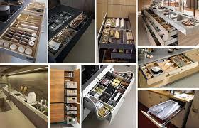 50 modern kitchen creative ideas 50 creative storage drawer cabinets for modern kitchen furniture