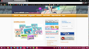 M Me In English - mmd mme how to download and install mme tutorial youtube