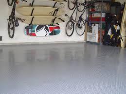 Diamond Tread Garage Flooring by Amazon Com Auto Care Products 80059 Diamond Deck 5 U0027 X 9 U0027 Golf
