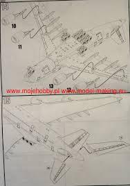 airbus a380 floor plan airbus a380 demonstrator easykit revell 06640