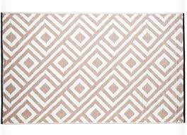 Geometric Outdoor Rug Spring Fever Modern Outdoor Rugs Austin Interior Design By Room