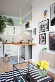 ikea saves prague apartment renovation budget freshome com