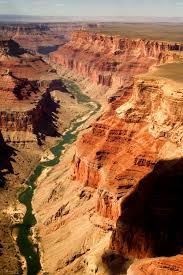 Top 10 Places To Visit In Us by 10 Best Places To Visit In The Us 4 Grand Canyon Arizona Samsword