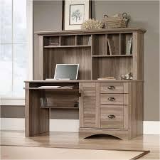 black desk with hutch office desk hutch contemporary black desk with hutch decorating