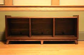 Record Storage Cabinet Lp Record Storage Record Storage Cabinet Vinyl Records Storage