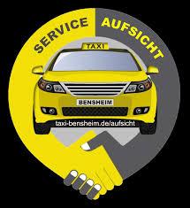 Basinus Bad Fahrgäste Taxi Aufsicht Bensheim Service Beratung Planung