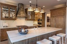 eclipse kitchen cabinets transitional kitchen